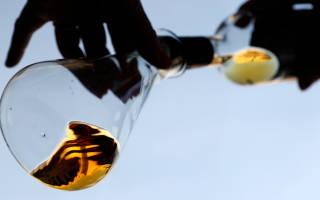 Секреты и нюансы выбора качественного алкоголя