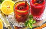 Как сделать популярные алкогольные коктейли в домашних условиях