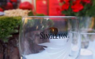 Виски Singleton (Синглтон) и его особенности