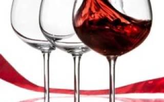 Обзор винного напитка Пиканти Дольчезе