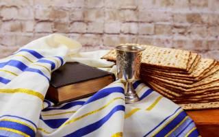 Как приготовить еврейскую изюмную водку пейсаховку в домашних условиях