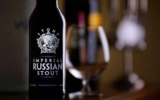 Пиво: обзор популярных брендов, полезная информация о напитке