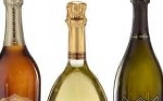 Обзор видов и марок вина божоле