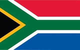 Обзор марок и видов вин ЮАР