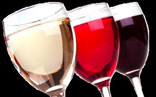 Виски Heaven Hill Distilleries и его особенности