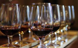 Вино Черный полковник и его особенности