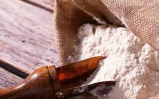 Как приготовить самогон из крахмала в домашних условиях