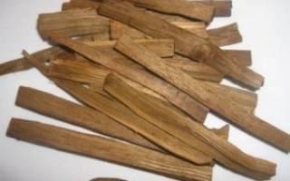 Как приготовить самогон на дубовой щепе в домашних условиях