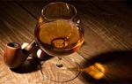 Коньяк: что это за напиток