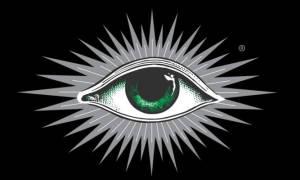 Обзор абсента La Fee Hypno (Фея Гипно)