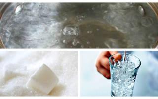 Рецепт браги на декстрозе для самогона