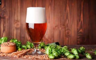Как приготовить самогон из пива в домашних условиях