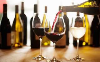 Русские вина и их особенности