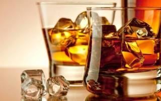 С чем правильно пить ром