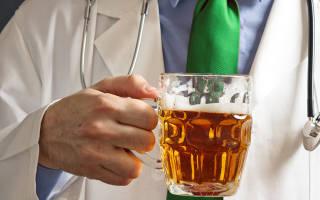 Полезная информация о пиве