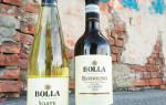 Вино Soave и его особенности