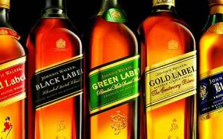 Через сколько выветривается виски