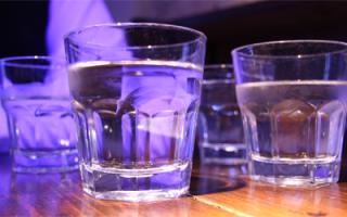 Спирт: разновидности, полезная информация
