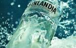 Водка Финляндия и ее особенности