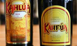 Рецепты коктейлей с Калуа