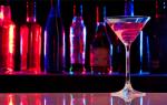 Ликер Киллепич и его особенности – Всё о спиртных напитках