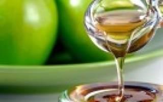 Как приготовить медовое вино в домашних условиях