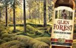 Обзор виски Glen Forest (Глен Форест)