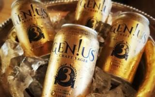 Литовское пиво и его особенности