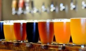 Обзор видов и марок бельгийского пива