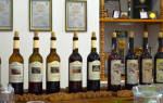 Вино Солнечная долина и его особенности