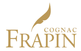 Обзор коньяка Фрапен