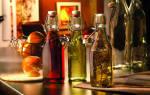 Какие ароматизаторы можно добавить для улучшения самогона