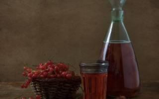 Как приготовить необычную настойку в домашних условиях по пошаговым рецептам