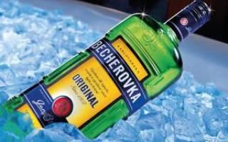 Бехеровка: все, что вы хотели знать о напитке истинных гурманов