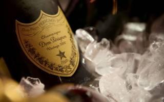 Бренди: все что нужно знать об напитке аристократов