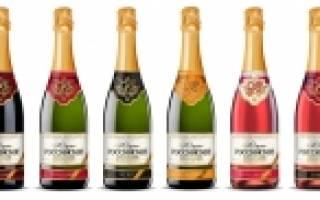 Вино Мильстрим и его особенности