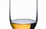 Виски Bowmore (Бомо) и его особенности