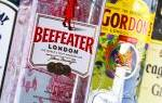 Алкогольный напиток джин и его особенности