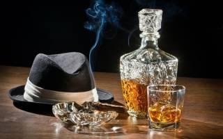 Виски Deveron (Деверон) и его особенности