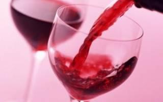 Что нужно делать, если домашнее вино получилось слишком сладкое